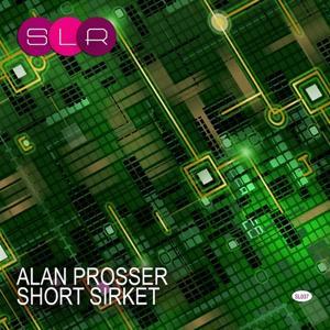 Short Sirket