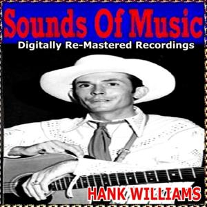 Sounds of Music pres. Hank Williams