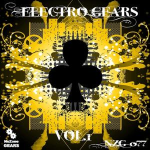 Electro Gears, Vol. 1
