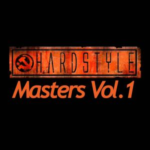 Hardstyle Masters, Vol. 1