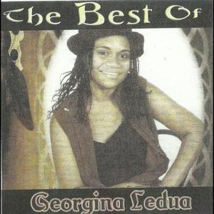 The Best of Georgina Ledau