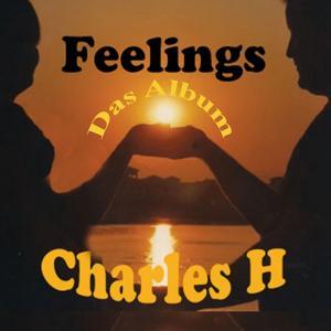 Feelings (Das Album)
