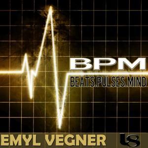 BPM (Beat Pulses Mind)