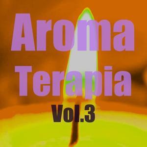 Aromaterapia, vol. 3