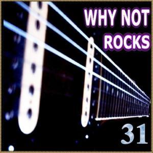Rocks, Vol. 31