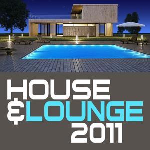 House & Lounge 2011