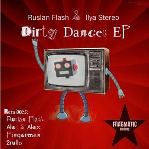 Dirty Dances