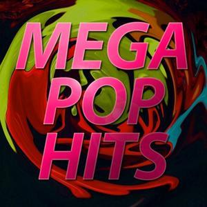 Mega Pop Hits