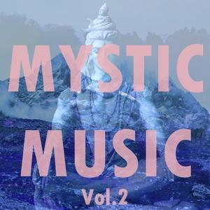 Mystic Music, Vol. 2