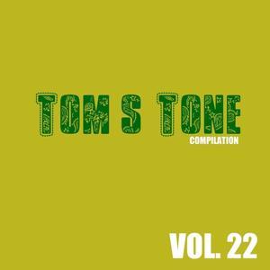 Tom's Tone Compilation, Vol. 22