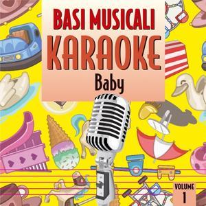 Karaoke Baby, Vol. 1