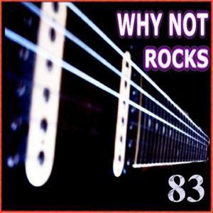 Rocks - 83