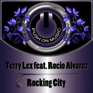 Rocking City