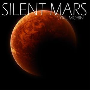 Silent Mars