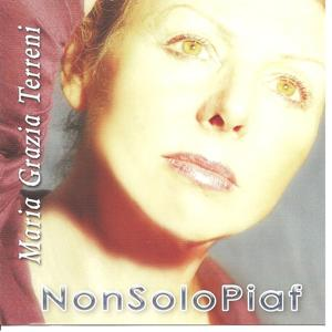 Nonsolopiaf