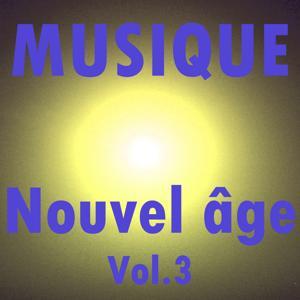 Musique nouvel âge, vol. 3