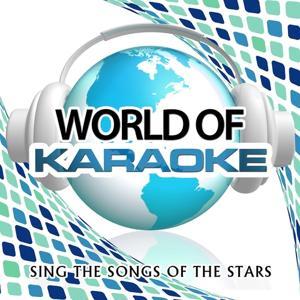 World of Karaoke, Vol. 47