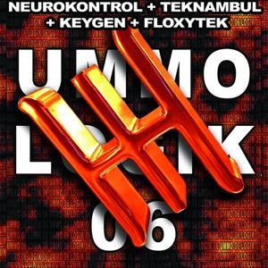 Ummologik, Vol. 6