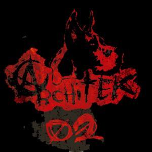ARCHITEK 02