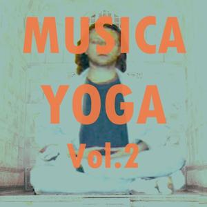 Musica Yoga, vol. 2