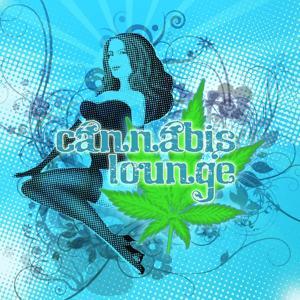 Cannabis Lounge