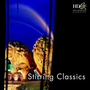 Stirring Classics