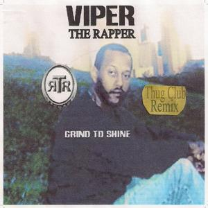 Grind to Shine (Thug Club Remix)
