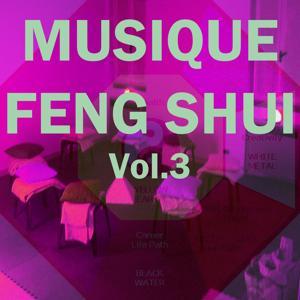 Musique feng shui, vol. 3