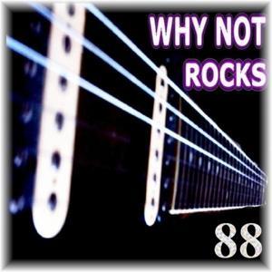 Rocks - 88