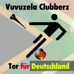 Tor für Deutschland