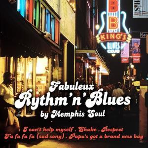 Fabuleux Rythm 'n' Blues