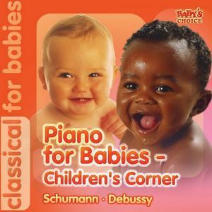 Piano for Babies - Children's Corner