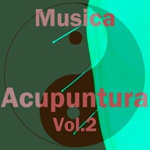 Musica Acupuntura, Vol. 2