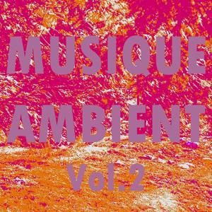 Musique ambient, vol. 2