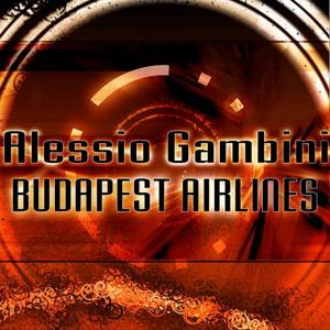 Budapest Airlines (Original Mix)