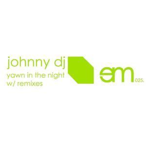 Yawn In The Night Remixes