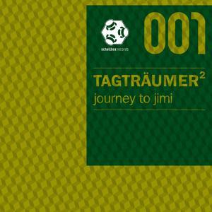 Journey To Jimi