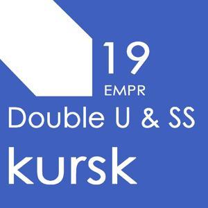 Kursk EP