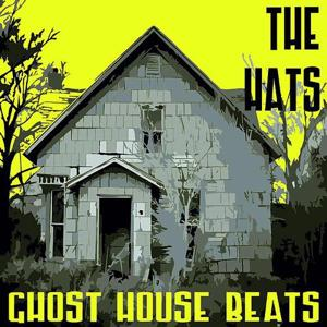 Ghost House Beats