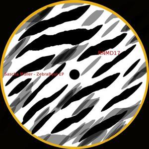 Zebrabeat