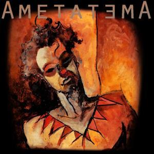 Ametatema