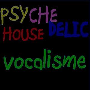 Vocalisme