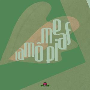 Les génies de la chanson : la môme Piaf
