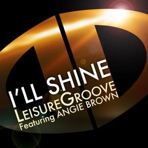 I'll Shine