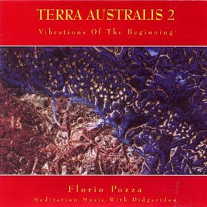 Terra Australis, Vol. 2: Vibrations of the Beginning