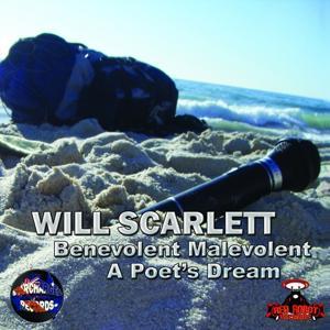 Benevolent Malevolent (A Poets Dream)