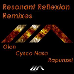 Resonant Reflexion Remixes