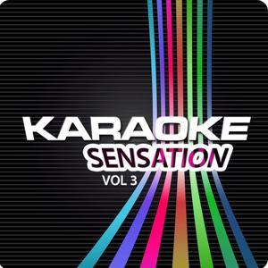 Karaoke Sensation, Vol. 3 : Best of Alabama, Vol. 2