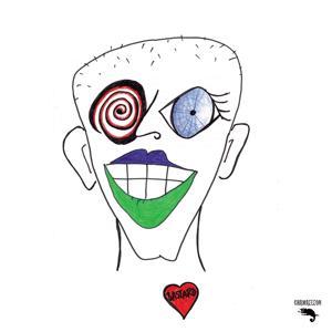 Bastards Heart EP