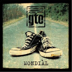 Mondiàl